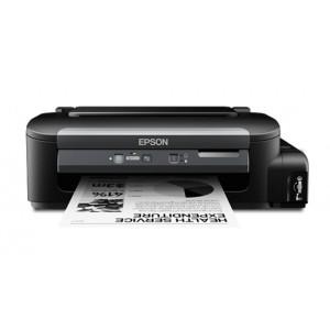 Epson M105  Mono Ink Tank  Printer -A4
