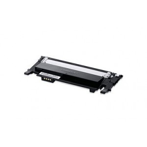 Samsung Black Toner cartridge with yield of 1,500 pages
