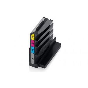 Samsung Imaging Unit - 7,000 pages Mono, 1,750 pages Colour