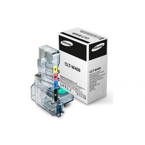 Samsung Waste Toner Container - Mono 10,000 pages
