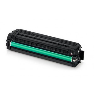 Samsung Magenta Toner cartridge with yield of 1,800 pages