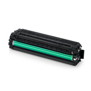Samsung Yellow Toner cartridge with yield of 1,800 pages