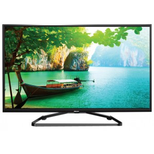 "MECER 32"" 16:9 LED Display Screen with Media Player- HD Ready"