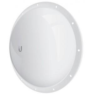 Ubiquiti Radome for 90cm 34dBi Ubiquiti Dish