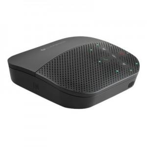 Logitech 980-000742 P710E Wireless Mobile Speakerphone