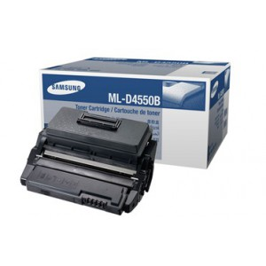 Samsung Mono cartridge with yield of 20,000 pages