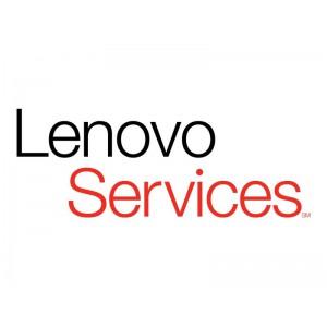Lenovo Y/U/Z Series 3YR Carry-In E-Pack