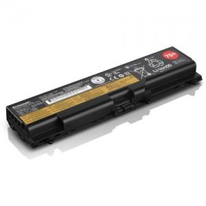 Lenovo ThinkPad Battery 70+ (6 Cell) - Primary Bat