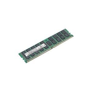Lenovo 8GB DDR4 2133Mhz ECC RDIMM WorkStation Memory