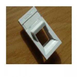 Krone HK 45 Degree 25X50 Adaptor-K7080 1 10100