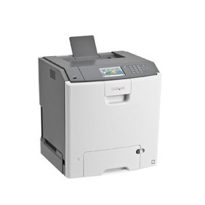RICOH A4 4 in 1 Mono MFP Laser Printer Internal Staple finisher - prints 50 ppm