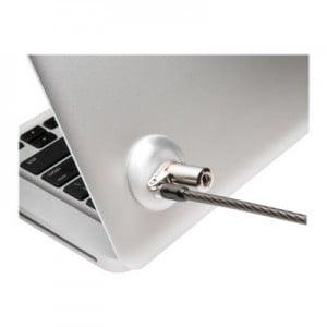 Kensington MicroSaver® Ultrabook® Laptop Keyed Loc