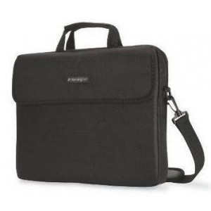 Kensington Carry IT SP10 Classic Carry Bag 15.6'' - C