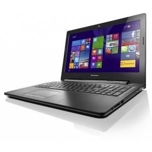"""Lenovo E5080 Notebook - Intel Core i3, 4GB, 500GB HDD, 15.6"""" HD Anti-Glare Screen"""
