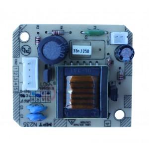 INVERTER for fi-6140Z / fi-6130Z RSPL