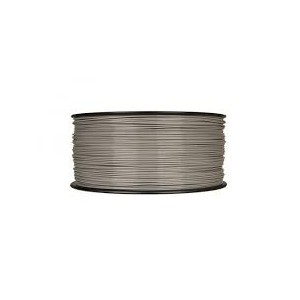 MakerBot XL Cool Gray PLA