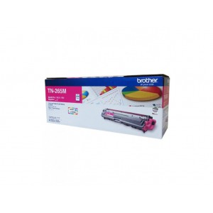 Brother Magenta Toner Cartridge for HL3150CDN/ HL3170CDW/ MFC9140CDN/ MFC9330CDW