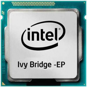 INTEL XEON E5-2450V2 - 2.5GHZ EIGHT CORE 20MB HT & V2