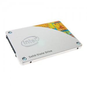 Intel SSD 535 Series (56GB, 2.5in SATA 6Gb/s, 16nm, MLC) 7mm