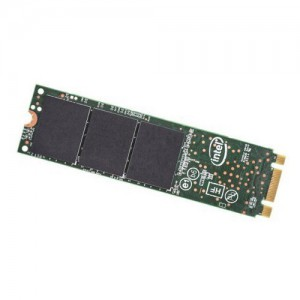 Intel SSD 535 Series (360GB M.2 80mm SATA 6Gb/s 16nm MLC)