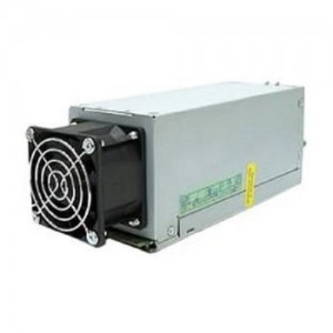INTEL SC5650BRP ACC 2ND 600W PSU