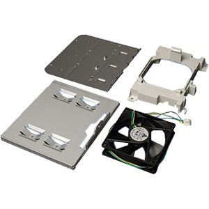 INTEL SC5295 ACC HOTSWAP KIT BRACKET
