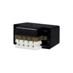 INTEL RAID C600 UPGRADE KEY RKSAS4R5