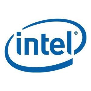 Intel kit to enable NVM Express for up to four dri