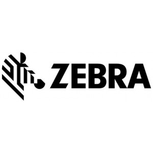 Zebra OneCare Essential Service for Printers Service Contract / Extended Warrany (Z1AE-IMZX-3C0)