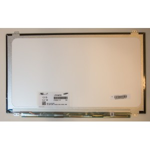 "SCREEN 13.3"" LED 30PIN 1366 * 768"