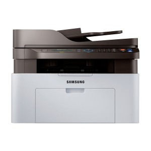 SAMSUNG MONO,20PPM,128MB,PRINT,SCAN,COPY,FAX,ADF