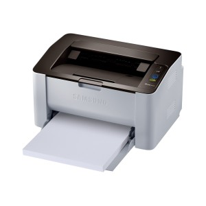 SAMSUNG 20PPM MONO,150SHEET,USB