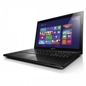 Lenovo ThinkPad T550 Notebook