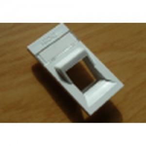 Krone HK LJ6C 22 X 37 Adapter-K7080 1 10106