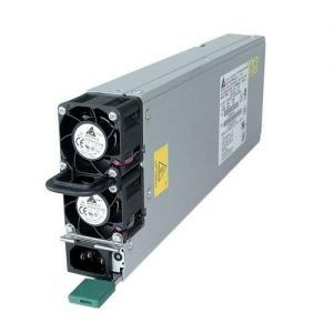 Intel FXX750GERPS 750Watts Hot-Swappable Enterprise Gold-Efficiency 1U Redundant Power Supply Unit