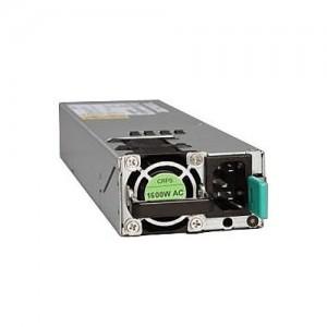 Intel 1600W CRPS FXX1600PCRPS (Platinum-Efficiency)
