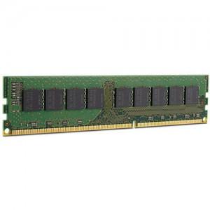 HP Workstation Accessory 4GB (1x4GB) DDR3-1600 ECC RAM DT