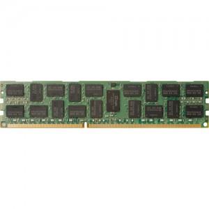 HP Workstation Accessory - 4GB (1x4GB) DDR4-2133 ECC RAM
