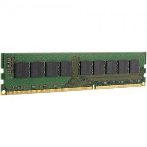 HP Workstation Accessory - 4GB (1x4GB) DDR3-1600 non-ECC
