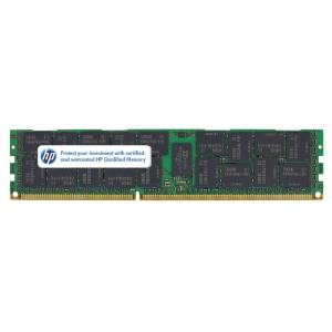 HP V2 Memory 8GB (1x8GB) Single Rank x4 PC3-14900R (DDR3-1866) Registered CAS-13
