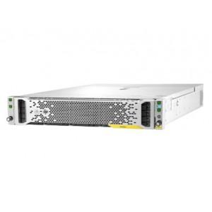 HP StoreEasy 3850 Gateway System
