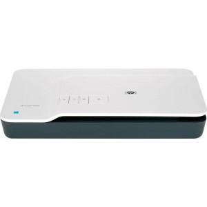 HP Scanjet G3110 L2698A Up to 4800 dpi 48bit USB Interface Photo Scanner