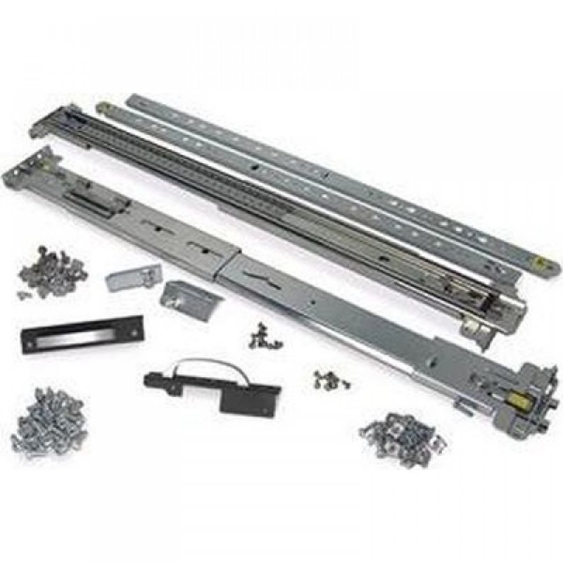 HP Rack Hardware Kit