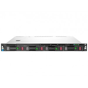 HP ProLiant DL120 Gen9 Intel Xeon E5-2603v3 6-Core – 788097-425 Server