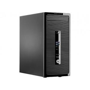 HP ProDesk 400 G2 Mini Tower i7 Desktop (21874195)