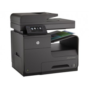 HP Officejet Pro X476dw Multi Function Printer (CN461A)