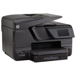 HP Officejet Pro 276dw Wireless Color All-in-One (Multifunction)Inkjet Printer