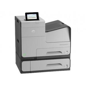 HP Officejet Enterprise X555xh 72 ppm Color Inkjet Printer (C2S12A)