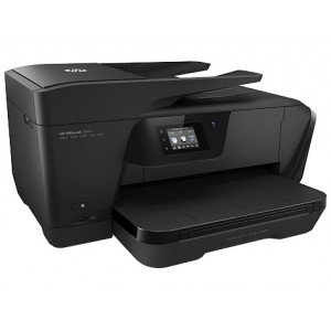 HP OfficeJet 7510 Wide Format All-in-One (Multifunction)Printer (G3J47A)