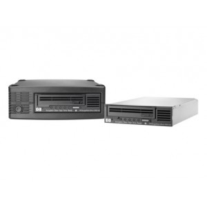 HP LTO-5 Ultrium 3000 SAS Internal Tape Drive